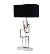 Lampy stalowe - ostatnie sztuki_1