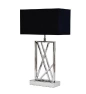 Lampy stalowe - ostatnie sztuki_3
