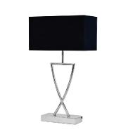 Lampy stalowe - ostatnie sztuki_5