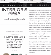 Interiors Design Blog_1