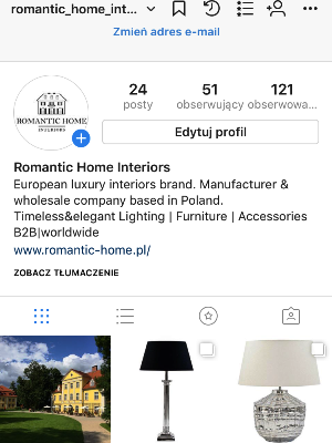 konto-romantic-home-interiors-na-instagram