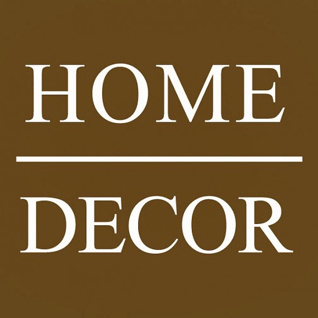 home-decor-12-15-03-2019